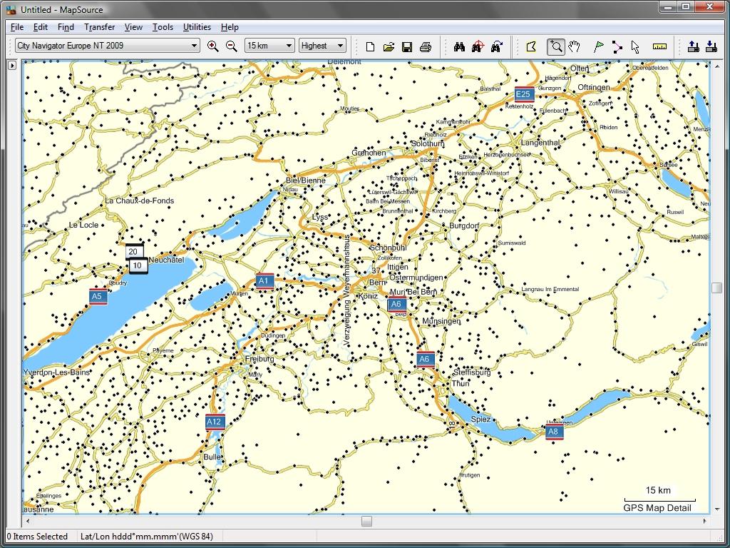 Карты Навигатор Андроид Военные